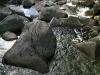river-boulders