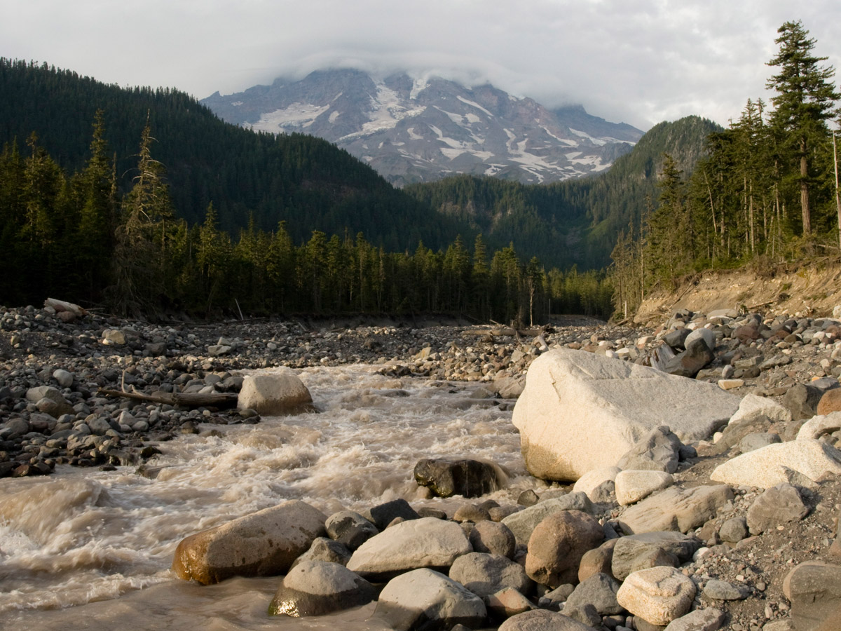 nisqually-river