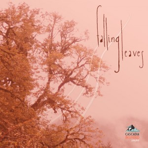 Cover for October 2012 Falling Leaves playlist