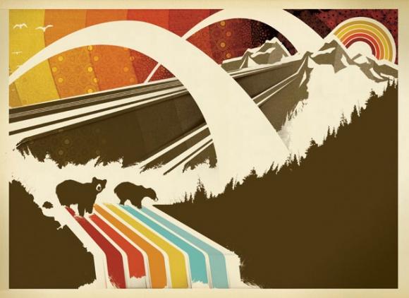 Scott-Hansen-ISO50-Bear-Print