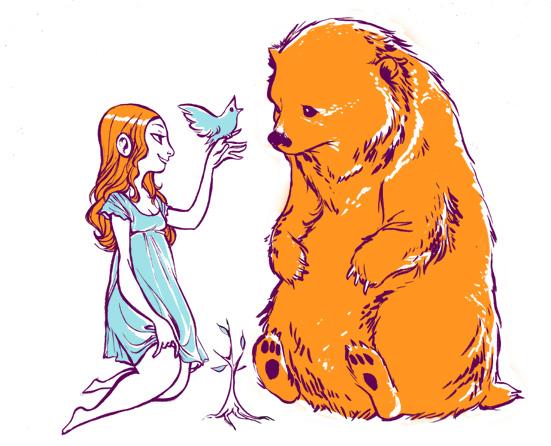 wang, jen--bearbirdalt