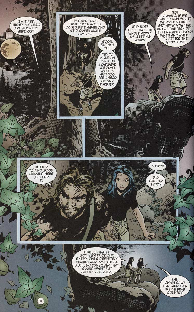 fables3_130
