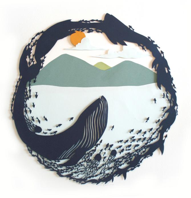 sarah dennis - whaleprintetsy